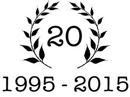 20 Jahre KEPPNER.biz